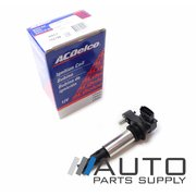 ACDelco Ignition Coil Pack - Part#19279906