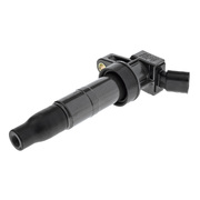 Kia Sorento Single Ignition Coil Pack 2.3ltr G4KE XM 2009-2011 *Genuine OEM*
