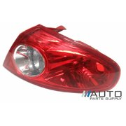 Holden JF Viva RH Tail Light Lamp suit 5dr Hatch 2005-2009 *New*