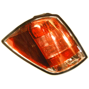 Holden AH Astra Station Wagon LH Tail Light Lamp 2004-2009 Models *New*