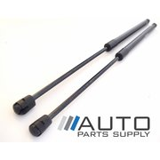 Holden Astra Rear Hatch / Tailgate Gas Struts Suit AH Station Wagon 2004-2009 *New Pair*