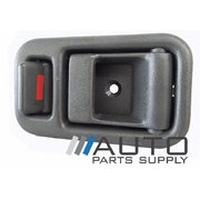 Holden Barina Door Handle RH Inner Front or Rear MF 1989-1991 Models