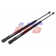 Holden Barina Rear Hatch / Tailgate Gas Struts suit TK Hatch 2005-2011 *New Pair*