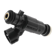 Hyundai Accent Single Fuel Injector 1.5ltr G4EC LC 2000-2002 *Genuine OEM*