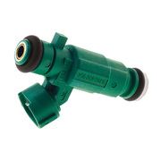 Hyundai Accent Single Fuel Injector 1.6ltr G4ED MC 2006-2010 *Genuine OEM*