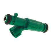 Kia Magentis Single Fuel Injector 2.4ltr G4KC MG 2006-2010 *Genuine OEM*