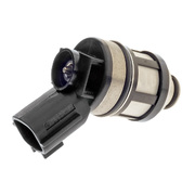 Nissan Patrol  Single Fuel Injector 4.5ltr TB45E GU 1997-2001 *Genuine OE*