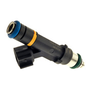 Mazda 3 Single Fuel Injector 2.0ltr LFDE BK 2006-2009 *Bosch*