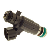 Nissan Navara Single Fuel Injector 2.4ltr KA24DE D22 1999-2000 *Hitachi*