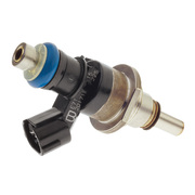 Mazda 3 MPS Single Fuel Injector 2.3ltr L3VDT BK 2006-2009 *Genuine OEM*