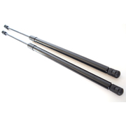 Holden Zafira Rear Hatch / Tailgate Gas Struts TT 2001-2005 *New Pair*