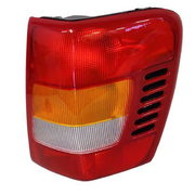 Jeep WJ Grand Cherokee RH Tail Light Lamp suit 1999-2005 Models *New*