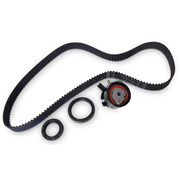 Holden RG Colorado Timing Belt Kit 2.8ltr LWN Turbo Diesel 2013-On *New*