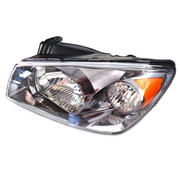 Kia Cerato LH Headlight Head Light Lamp suit LD 5dr Hatch 2004-2006