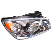 Kia Cerato RH Headlight Head Light Lamp suit LD 5dr Hatch 2004-2006