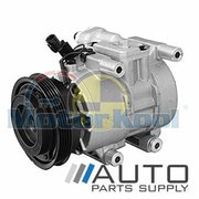 Kia LD Cerato AC Air Conditioning Compressor 2ltr G4GC 2004-2008
