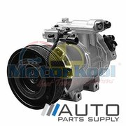 Kia TD Cerato AC Air Conditioning Compressor 2ltr G4KD8H 2009-2013