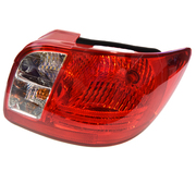 Kia JB Rio Sedan RH Tail Light Lamp suit 2005-2011 Models *New*