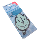 Air Freshener Kenco Brand Inspired By Cool Water®