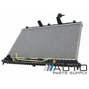 Kia JB Rio Radiator suit Auto or Manual 2005-2011 Models *New*