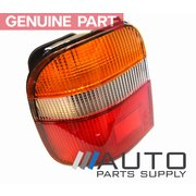 Kia Sportage LH Tail Light Lamp suit 1997-1998 Models *New Genuine*