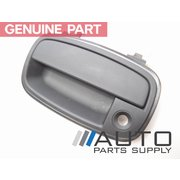 Kia Sportage LH Front Outer Door Handle 1997-1998 Models *New*