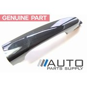 Kia KM Sportage RH Front Outer Door Handle 2005-2010 Models *Genuine*