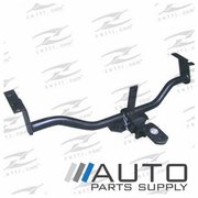 Hyundai Santa Fe SM Tow Bar Assembly 1800kg 2000-2006 *New*