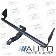 Hyundai Accent MC Tow Bar Assembly 1100kg 2006-2010 *New*