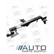 Hyundai Santa Fe DM Tow Bar Assembly 2000kg 2012-2015 *New*