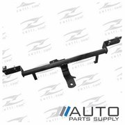 Kia Cerato TD Hatchback Tow Bar Assembly 1200kg 2010-2013 *New*