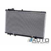 Lexus GS300 Radiator suit Auto / Manual JZS160 1997-2005 *New*