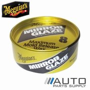 Meguiars Maximum Mold Release Wax 311g - M0811