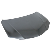 Mazda 3 Bonnet to suit Sedan 2003-2009 Models *New*