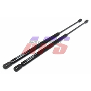Mazda 3 Rear Hatch Tailgate Gas Struts suit BK 2004-2009 Models *New Pair*