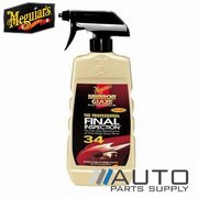 Meguiars Final Inspection 473ml - M3416