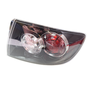 Mazda 3 Sedan RH Tail Light Lamp suit BK 2006-2009 Models *New*