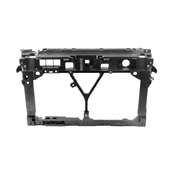 Mazda 3 Radiator Support Panel suit BL 2009-2013 Models *New*