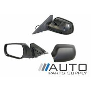 Mazda 6 LH Electric Door Mirror suit GG GY 2002-2007 Models *New*