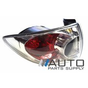 Mazda 6 LH Tail Light suit Station Wagons GY 2002-2005 Models *New*