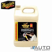 Meguiars Diamond Cut Compound 3.8ltr - M8501