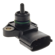 Hyundai Accent Map Sensor 1.6ltr G4ED MC 2006-2010 *Genuine OEM*