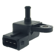 Hyundai Coupe Map Sensor 2.0ltr G4GF RD 1997-2002 *Genuine OEM*