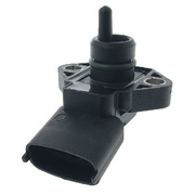 Subaru Legacy Map Sensor 2.0ltr EJ201 BE 1999-2003 *Genuine OEM*