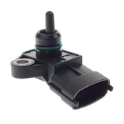 Kia Rio Map Sensor 1.4ltr G4FA UB 2011-On *Genuine OEM*