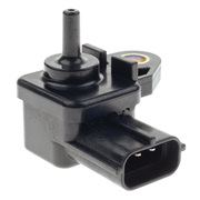 Mazda 6 Map Sensor 2.5ltr L5 GH 2008-2012 *Genuine OEM*