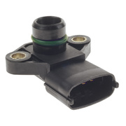 Kia Grand Carnival Map Sensor 2.2ltr D4HH VQ 2011-2015 *Genuine OEM*