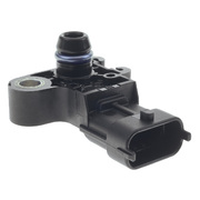 Mazda BT-50 Map Sensor 2.2ltr P4AT UR 2015-2016 *Bosch*