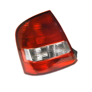 Mazda 323 Protege LH Tail Light Lamp Suit BJ 1998-2002 Sedan Models *New*