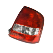 Mazda 323 Protege RH Tail Light Lamp Suit BJ 1998-2002 Sedan Models *New*